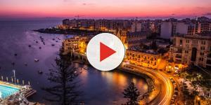 Interâmbio em Malta , pode ser a melhor escolha para brasileiros