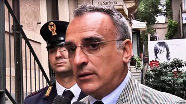 VIDEO: Scatta l'allarme terrorismo, sospetti e paura a Milano