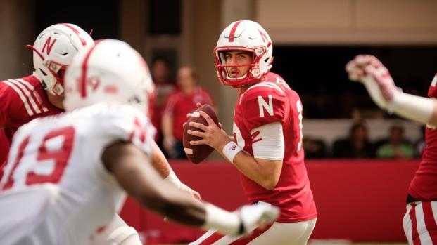 Nebraska football: Time for more of a running back by committee approach