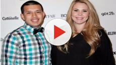 Javi Marroquin wants to go on The Bachelor to find love