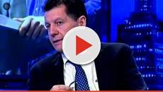 Vídeo: Se revela lo más inesperado entre Alfonso Rojo y Belén Esteban
