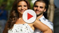 Casais brasileiros famosos com grande diferença na idade
