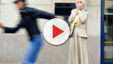 Sardegna: arrestato scalzo dopo furto su pulman.