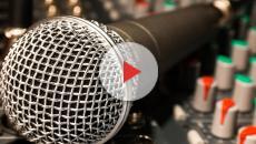 Fedez critica gli ascoltatori di rap in Italia