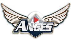 Les Anges 10 - Le casting déjà au complet ? Voici les noms de 16 candidats !