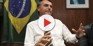 Bolsonaro dispara nas pesquisas e pode ser presidente por 3 motivos