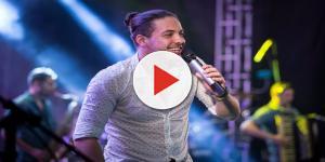 Wesley Safadão lança novo clipe: 'Sonhei que tava me casando'