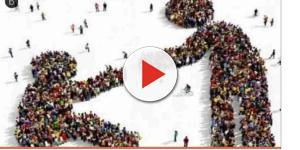 VIDEO: Ecco come funziona il REI, il Bonus fino a 485 euro al mese
