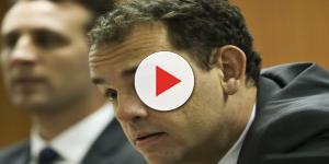 'É batom na cueca', diz procurador da Lava Jato sobre fartas provas contra Lula