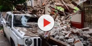 Qué es el Fondo de Desastres Naturales y cómo se puede acceder a su ayuda