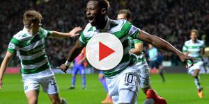 3 raisons pour lesquelles le Celtic peut battre le PSG