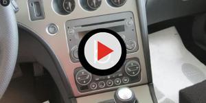 Video: nuove modalità di pagamento per il bollo auto