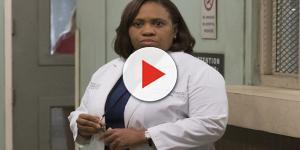 Conheça a nova cara do novo Grey Sloan Memorial Hospital