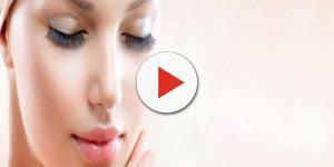 Aprenda a remover cravo usando apenas uma escova de dentes