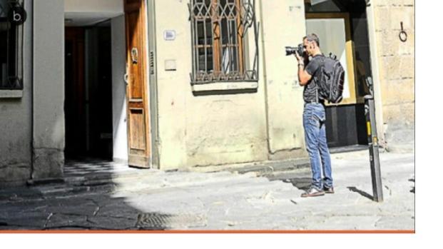 VIDEO: Stupro di Firenze: le novità sulle indagini al 12/09