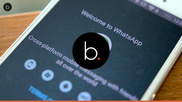 video: WhatsApp introduce gli stati e il PIP