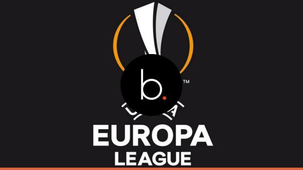 Video: Austria Wien-Milan, 1^ di Europa League
