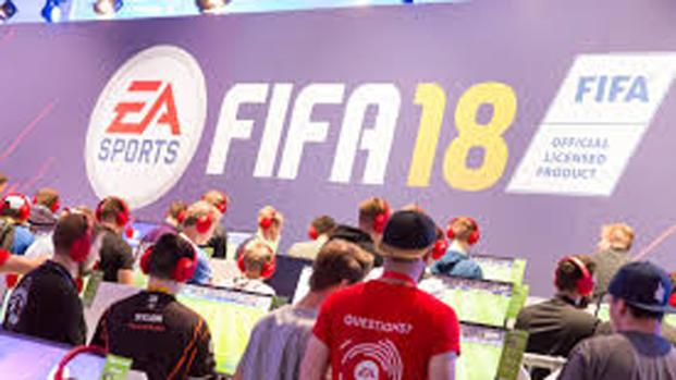VIDEO: FIFA 18: la demo sarà  disponibile da oggi, 12 settembre