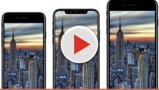 Assista: A espera acabou: Apple lança iPhone 8. Confira!