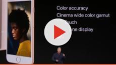 Assista: Saiba tudo sobre o iPhone X, nova geração do smartphone da Apple