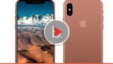 Assista: Saiba tudo o que rolou no evento do iPhone X
