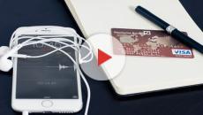 Veja o lançamento do trio de smartphones do 10º aniversário do Iphone da Apple