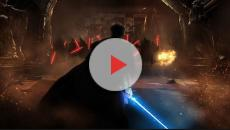 Video: L'episodio IX di Star Wars posticipato a Natale con un nuovo regista