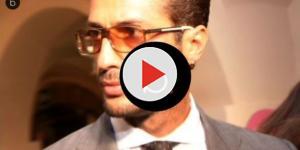 Video: Corona rimane non esce dal carcere, per questo lui inizia a digiunare
