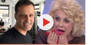 VIDEO: Ecco perché Tina Cipollari e Chicco si sono lasciati