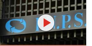 VIDEO: INPS, arriva il Bando per 1811 borse di studio