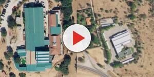 GH Revolution: el vídeo que desvela cómo es la nueva casa de Gran Hermano 18
