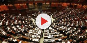 VIDEO: Legge Fiano sul divieto di propaganda fascista: è incostituzionale?
