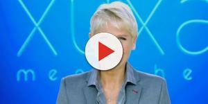 Xuxa emociona o Brasil ao falar sobre a mãe; veja