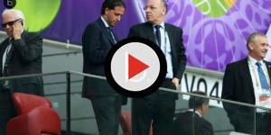 Video: Juve, Marotta prepara un doppio colpo: ecco la probabile formazione 2018