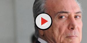 Assista: STF autoriza abertura de novo inquérito contra o presidente Michel Teme