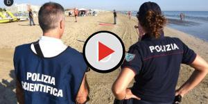 Video: Stupro di Rimini: il padre dei due minorenni prevede un futuro roseo