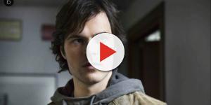 VIDEO: Pechino Express, Guglielmo Scilla spiega perché ha fatto outing