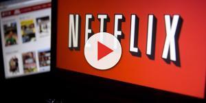Netflix pode ter produção com gastos de 20 milhões de dólares a hora