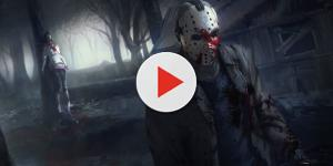 'Friday the 13th: The Game' gets special chase music to Part IV Jason
