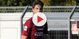 Video: Calciomercato, osservatori di Inter e Juve in un match di Serie B