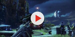 'Destiny 2:' MIDA Mini Tool bug fixed; Bungie removing item from the game