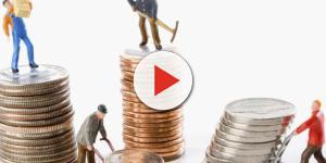 Video: Novità sulle Pensioni 2018: Ape Rosa e proroga OD
