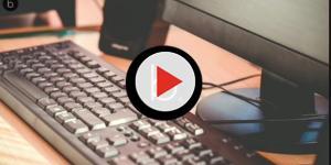 Video: l'Agenzia delle Entrate oggi riesce a controllare davvero tutto