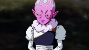 Dragon Ball Super: sinopsis del episodio 108