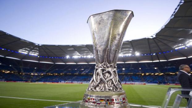 Video: I match dell'Europa League, uno visibile in chiaro