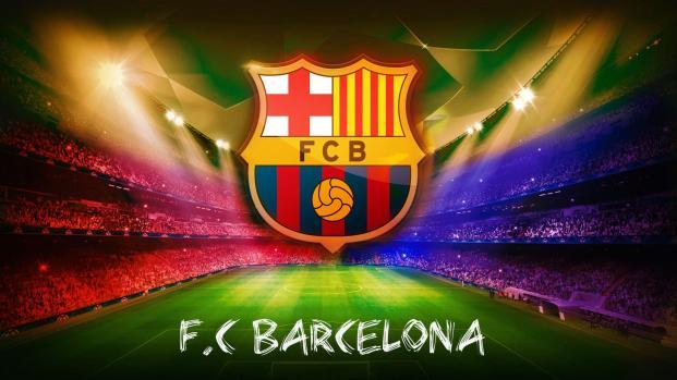 Messi porte Barcelone contre la Juve