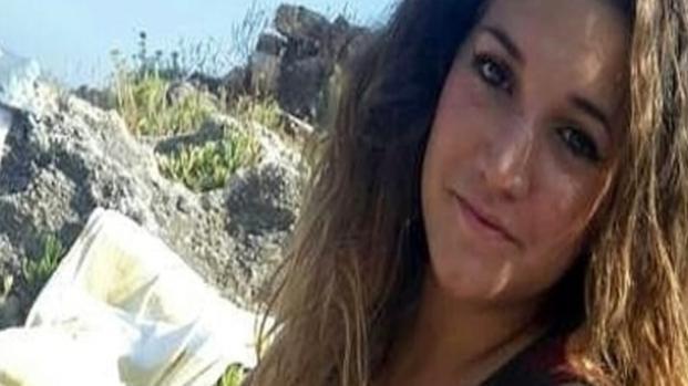 Noemi Durini: é stato il fidanzato.