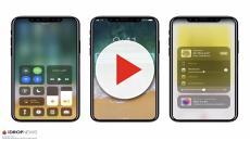 iPhone X é anunciado; modelo elimina botão 'home' e traz display sem bordas