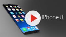 iPhone X: Novidades do novo smartphone