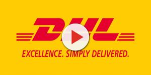 Empresa DHL oferece vagas para quem fala português